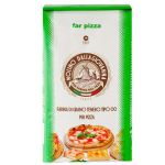 00 Pizza Flour, Molino Dallagiovanna (1kg)